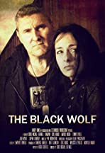 The Black Wolf