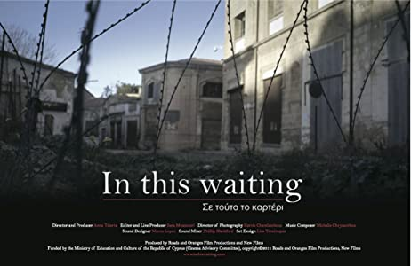 Watch free japanese movies In This Waiting by none [1080pixel]