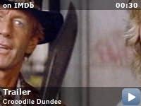 Dundee teacher mobile phone sex video