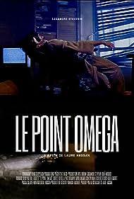 Le Point Omega (2004)