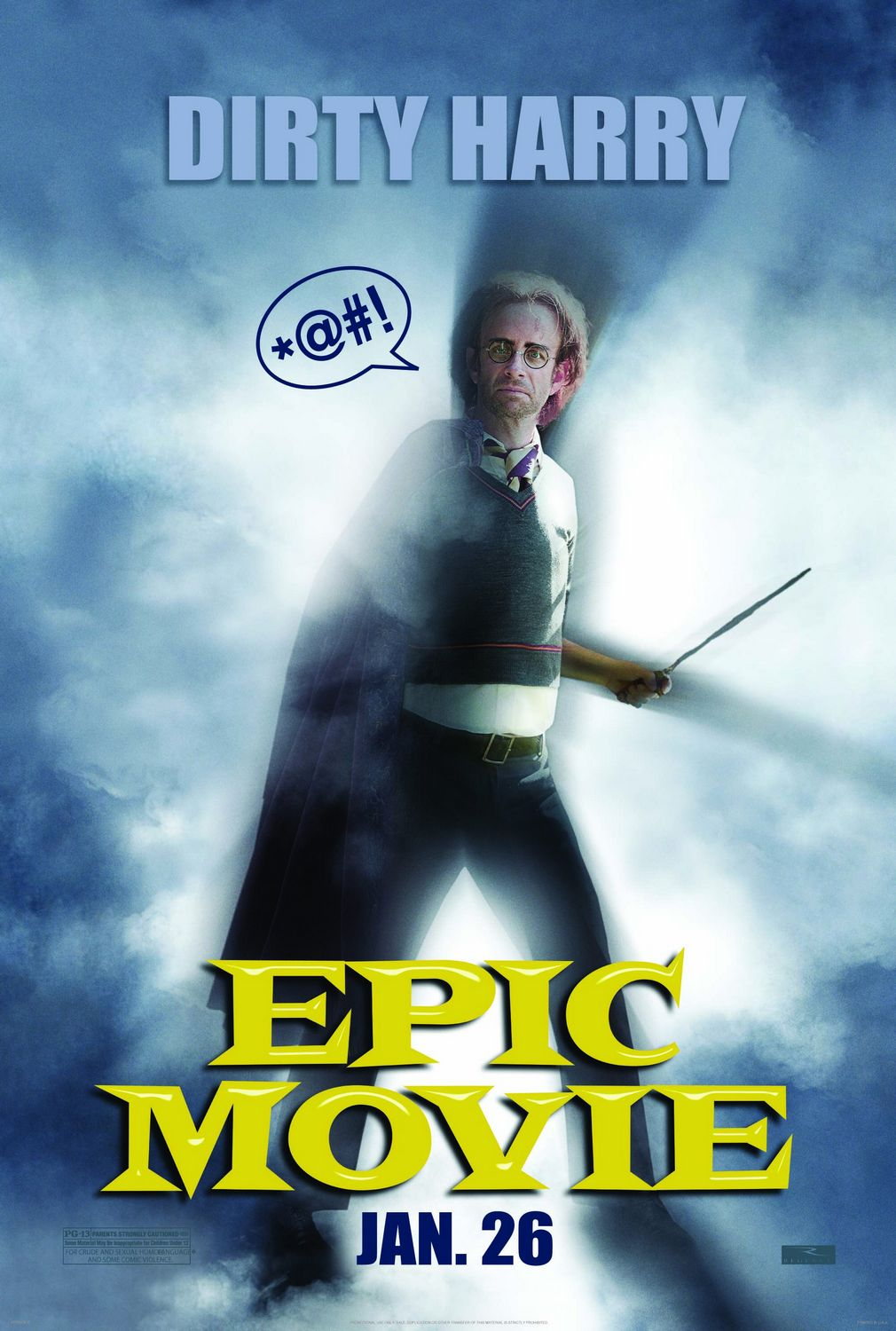 epic movie 2007 bluray download
