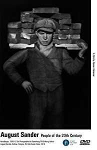 Movie watching websites for free August Sander: People of the 20th Century by none [Mp4]