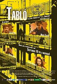 Tabló Poster