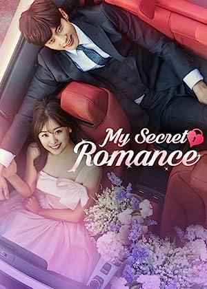 My Secret Romance : Season 1 WEB-DL 720p | [Complete]