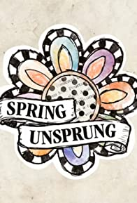 Primary photo for Ever After High: Spring Unsprung