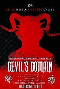 Primary photo for Devil's Domain