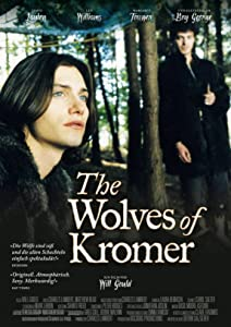 English subtitles for downloaded movies The Wolves of Kromer UK [1920x1280]