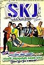 SKJ: Seleb Kota Jogja (2010) Poster