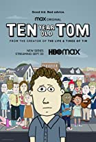 10-Year-Old Tom