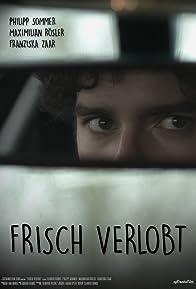 Primary photo for Frisch Verlobt