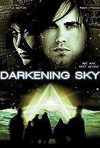 Primary image for Darkening Sky