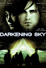 Darkening Sky(2010) Poster - Movie Forum, Cast, Reviews