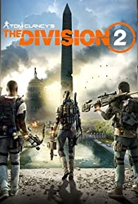 Primary photo for The Division 2