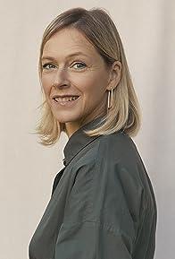 Primary photo for Gabija Jaraminaite