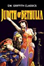 Judith of Bethulia (1914) Poster