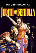 Judith of Bethulia