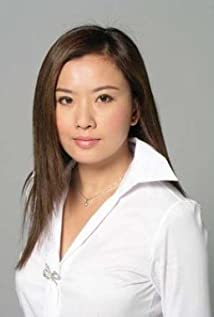 Pinky Cheung Picture