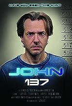 John 137