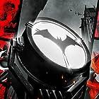 Batwoman (2019)