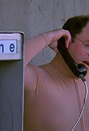 newman svorio netekimas Seinfeld