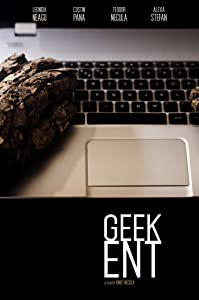 Watch full movie sites Geek Ent Romania [iTunes]