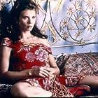 Victoria Abril in ¡Átame! (1989)