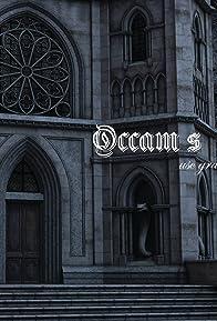Primary photo for Occam's Razor