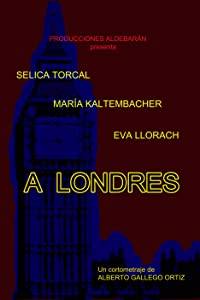Good new downloadable movies A Londres by [BRRip]