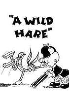 A Wild Hare