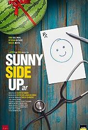 Sunny Side Upar Poster