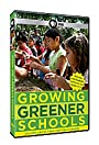 Growing Greener Schools