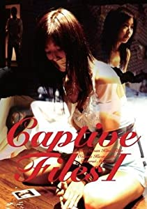 720p mkv movie downloads Captive Files I by [movie]