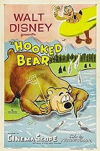 Hooked Bear USA