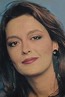 Maria Zilda Bethlem Picture