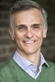 Simon Furness Picture