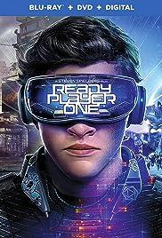 High Score: Endgame Poster
