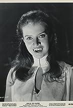 Isobel Black's primary photo