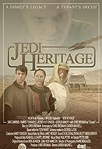 Jedi Heritage