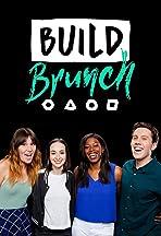 Build Brunch