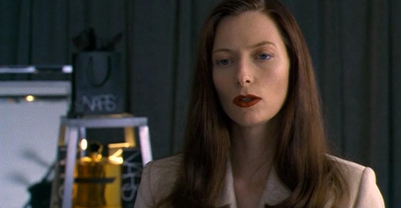 Tilda Swinton in Female Perversions (1996)
