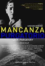 Mancanza-Purgatorio