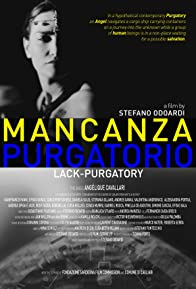 Primary photo for Mancanza-Purgatorio