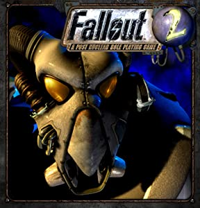 Fallout 2: A Post-Nuclear Role-Playing Game malayalam movie download