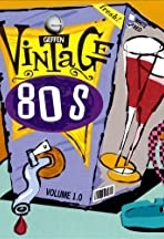 Geffen Vintage 80s Vol. 1