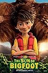 Belga raises €5m for animation 'The Son Of Bigfoot'