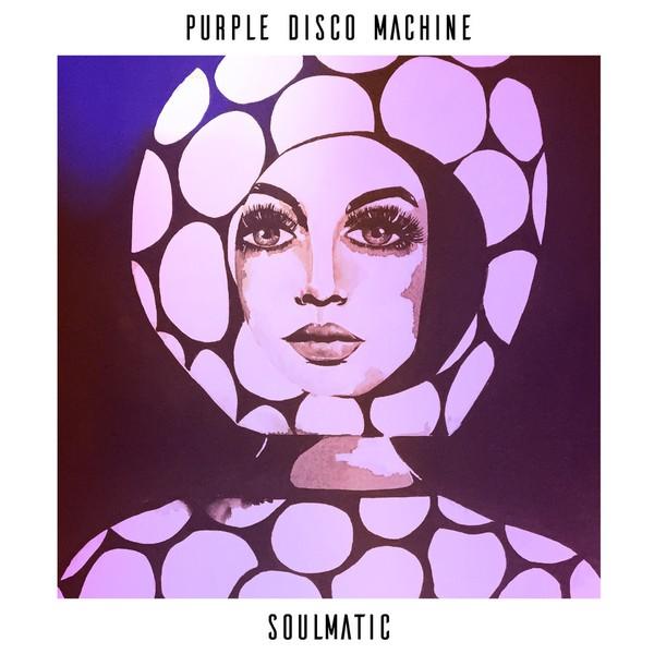 Soulmatic 2017