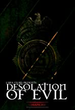 Desolation of Evil