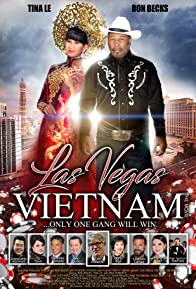 Primary photo for Las Vegas Vietnam: The Movie