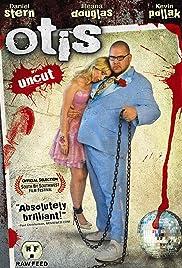 Otis Poster