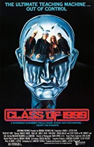 Watch free hot movies Class of 1999 [720px]